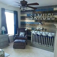 Baby Room Ideas For A Boy Cool Decoration