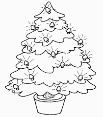 Small Picture Free Printable Coloring Pages for Kids Santa Claus Christmas and