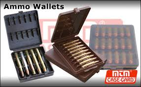 Image result for mtm ammo wallet