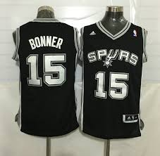 New 15 Black Spurs San Jersey Swingman For Nba Revolution Road Adidas 30 Bonner Sale Antonio Cheap Matt bfafedbecadadb|Will Smith To Be Inducted Into Saints' Ring Of Honor