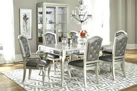 Cardis Furniture Dining Room Sets Furniture Store Furniture Bedroom ...