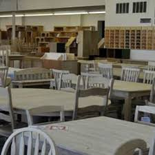Nayfa s Furniture Furniture Stores 7936 Camp Bowie W Blvd
