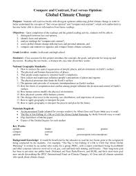 essay on character omam character analysis essay of mice and men