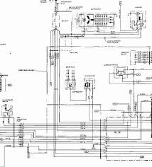 jl audio 250 1 wiring diagram wiring diagram libraries linode lon clara rgwm co uk jensen wiring harness diagramjensen vm9311ts wiring harness diagram jensen vm9213