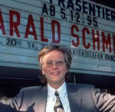 Harald Schmidt Wird 60 Das Sind Seine Besten Sprüche Und Witze Welt