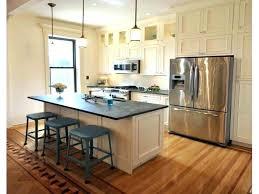 kitchen design ideas elegant kitchen remodel budgets budget renovation manqal hellenes co from kitchen remodel