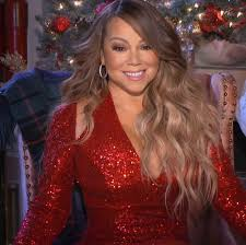 If you have good quality pics of jennifer lopez, you can add them to forum. Mariah Carey Heard J Lo Perform During Her Cnn Interview On Nye