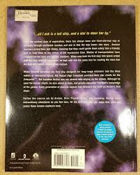 Star Trek Star Charts Book Star Trek Star Charts By Geoffrey Mandel 2002 Paperback