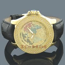 techno diamond watches for mens best watchess 2017 diamond watches for men iwajewelry