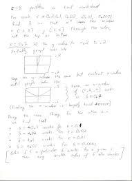 calculus review sheet math 142 calculus 1