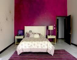 Raspberry Bedroom Sarah Moffat Artist A Bedroom Glaze