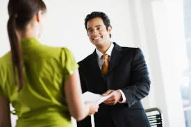 call it what you want a good letter with an application can help you land letter of application vs cover letter