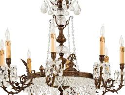 metal lighting. Full Size Of Chandelier:amazing Gold Chandelier Light Crystal Metropolitan Chandeliers Antique White Glass Embellishments Metal Lighting