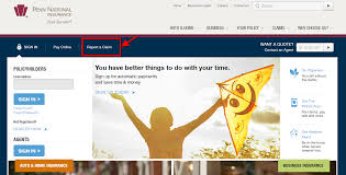 Penn writes basic auto insurance policies that offer all of the required coverage, as well as common options. Penn National Auto Insurance Login Make A Payment