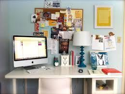 home office organization ideas ikea. Small Home Office Organization Ideas Of Nifty Ikea Set