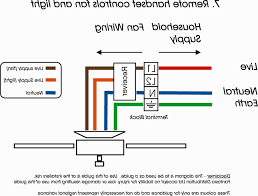 wiring diagram under voltage relay save pool light junction box led pool light wiring diagram wiring diagram under voltage relay save pool light junction box wiring diagram gallery