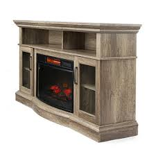 goodman furnace parts home depot. fireplaces \u0026 hearth goodman furnace parts home depot a
