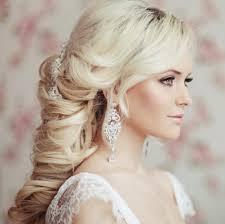Svatební účes Pro Dlouhé Vlasy Dumporcom