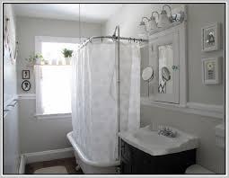 bathtub to shower conversion home design ideas tub to shower drain conversion kit