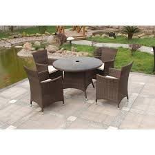 Full Size of Garden Furniture:rattan Patio Furniture Cushions Garden Uk  Argos Ebay Image Of ...