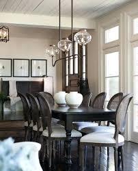 black dining room furniture best black dining room table ideas on dining room inside black dining