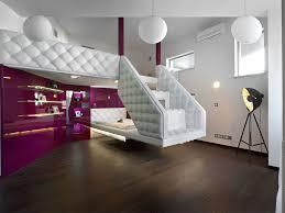 Loft Bedroom Design Bedroom Appealing Attic Bedroom Design Ideas With Amazing