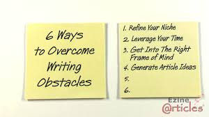 college application topics about essay about life obstacles obstacles in life 12 kinds of obstacles block your path