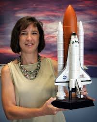 Area scientists reflect on their contributions to NASA's shuttle ...