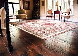 Wide Chairs Living Room Hardwood Floors Living Room Our Reclaimed Barn Wood Floors