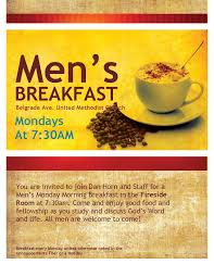 men s breakfast invitation samples related keywords suggestions prayer breakfast flyer template men