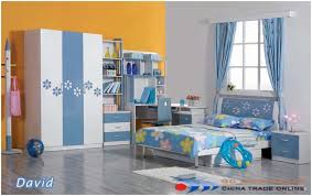 boys bedroom ideas cars. Bedroom Boys Ideas Cars Orange And Purple With Additional Lovely Inspirations B