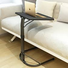 sofa computer tables laptop table computer desk home office commercial furniture sofa and bed table easy