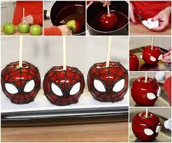 homemade halloween candy ideas. Simple Ideas For Homemade Halloween Candy Ideas T