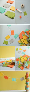 205 Best Images About W E D D I N G On Pinterest Origami Birds