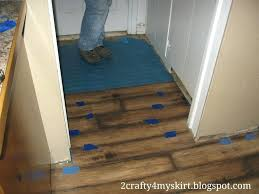 how much does it cost to laminate how much does carpet cost to install also in