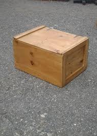 packing crate furniture. Shop - Antiques, Stripped Pine, Oak Furniture, Garden Ware, Reclaimation Pillars Antiques Packing Crate Furniture
