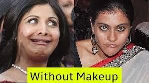 12 bollywood actresses without makeup pi