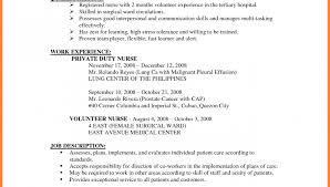 Format Resume Inspiration Resume Templates Staggering Format For Job By Copy Best S Of Cv A In