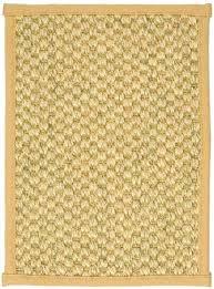 seagrass rugs 8x10 safavieh seagrass rug 8x10