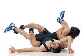 Wrestling Moves Chart Everything You Need To Know About Indian Leg Wrestling