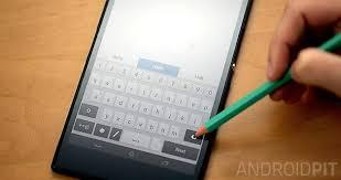 sony xperia z4 price. androidpit sony xperia z ultra pencil z4 price c
