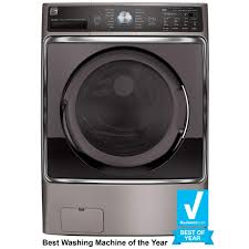 who makes kenmore washing machines.  Machines Kenmore Elite Washer  Front Load Washing  Machine Best In Who Makes Machines