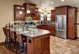 Small Picture Designer Kitchen Home Design Ideas