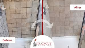 mold in shower grout the amazing mold removal during a grout sealing service gave a new mold in shower grout do you have