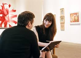 what art world employers want news sotheby s institute of art what art world employers want