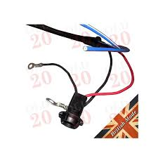 lucas lighting wiring loom ferguson massey tractors wiring loom lighting · wiring loom lighting