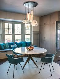 off center dining room light fixture stupefy chandelier medium size of chandeliers interior design 7