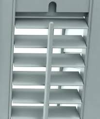 cost of shutters. Cost Of Shutters Per Square Metre Wooden Premier For Windows