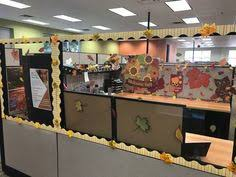 fall office decorating ideas. Wonderful Office Fall Office Decor In Office Decorating Ideas M