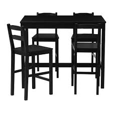 Bar tables ikea Chairs Ikea Jokkmokk Bar Table And Bar Stools Ikea Jokkmokk Bar Table And Bar Stools Ikea